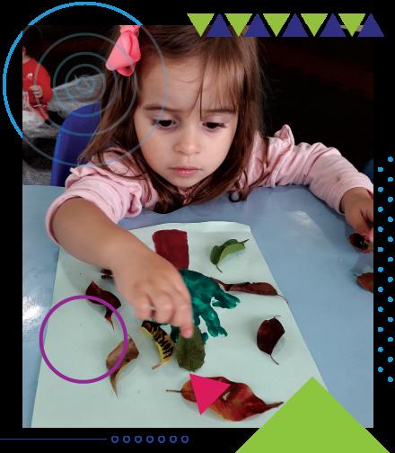 cursos-infantil-diferenciais-madreiva-10032020