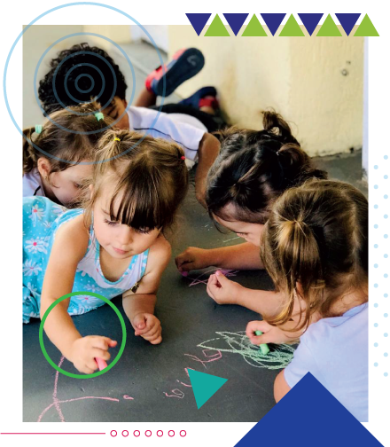 cursos-infantil-experiencia-madreiva-10032020