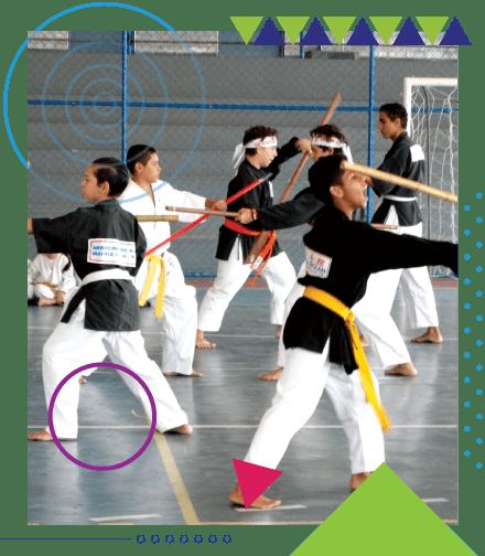 cursos-madreiva-judo-madreiva-10032020